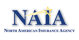 North American Insurance Agency