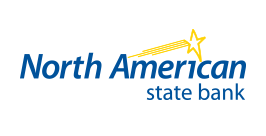 North American State Bank